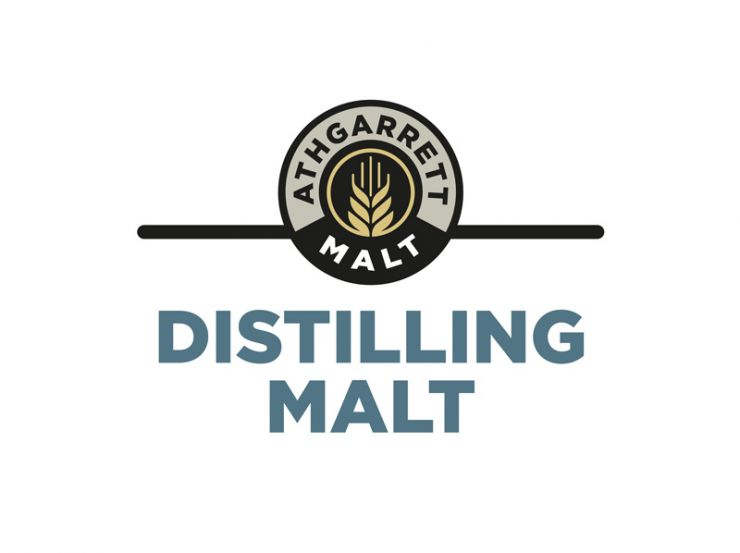 Quality Irish Distilling Malt