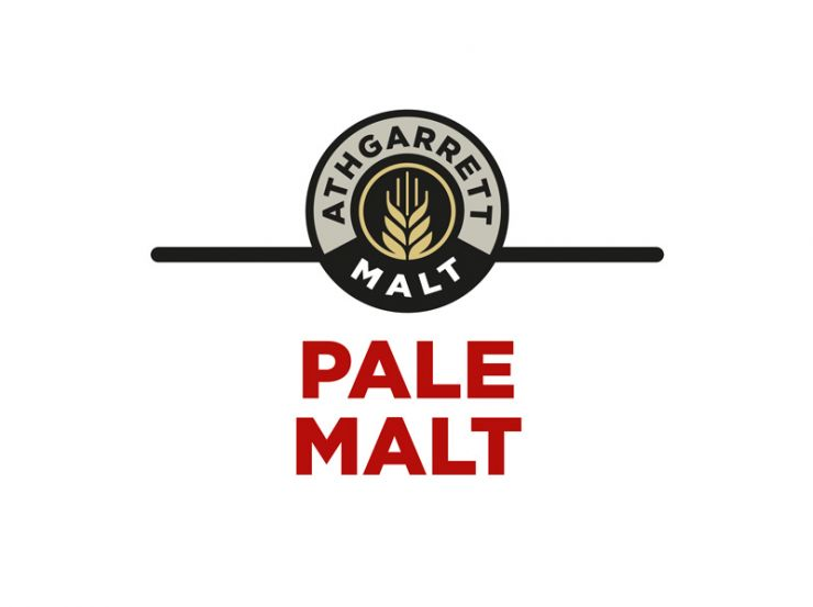 Quality Irish Pale Malt