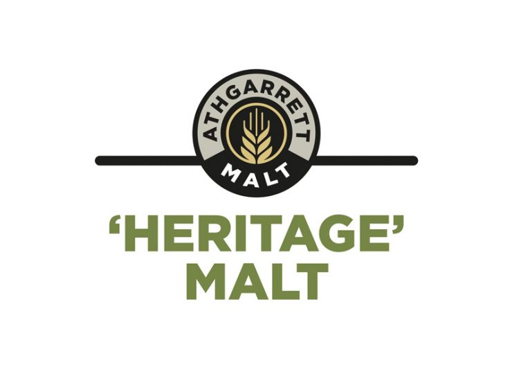 Heritage Irish Malt
